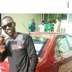 E-Techfocus Nigeria limited