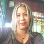 Roxana Sofia