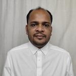 Jahir R.'s avatar