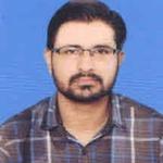 Muhammad Muqeem