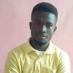Oluwasegun Ojo