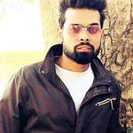 Fahad Nadeem