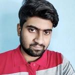 Akimur H.'s avatar