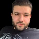 Chris D.'s avatar