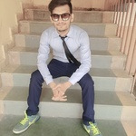 Manish Prajapat