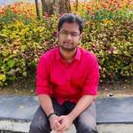 Aashish D.