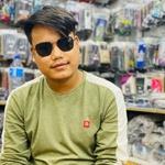 Sangam R.'s avatar