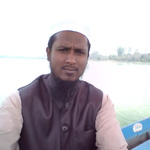 Md. Masud Rana P.