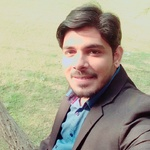Adil M.'s avatar