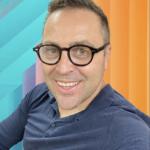 Fedele's avatar