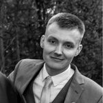 Aaron M.'s avatar