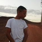 Mehdi's avatar