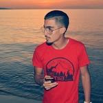 Mouad H.