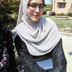 Naila Qaiser