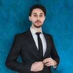 Zuhair B.'s avatar