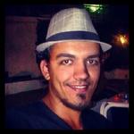 Alexandros S.