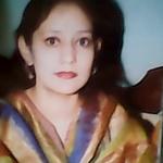 Habiba S.
