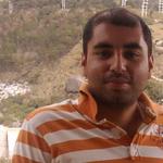 Chaitanya M.