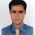 MD ABDULLAH AL