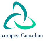 Encompass C.