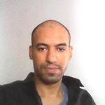 Mouaad O.'s avatar