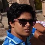 Jalpesh G.