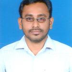 Shankar A.