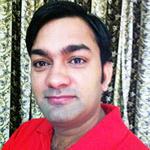 Tarsem Kumar