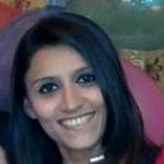 Saniya Sunderani