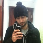 Wasim B.