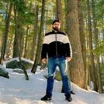 Azwar K.'s avatar
