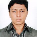 Munir H.