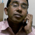 Mohammad abul kalam