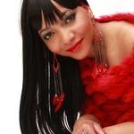 Tonya Yvette M.