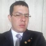 Cesar O.