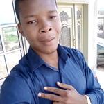 Nsidibe Jeremiah