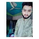 Shah Z.'s avatar
