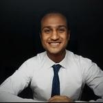 Abdullah Y.'s avatar