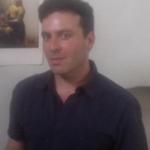 Raphael Shalem