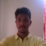 Sathiya seelan