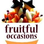 Fruitful O.