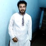 Mohammad Abir Mahmud N.