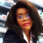 Amana Nkele