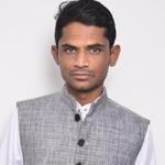 Farhan Rangrej