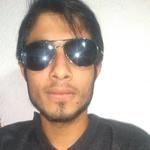 Facundo G.'s avatar