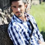 Mehmood C.
