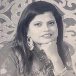 Juthika Das