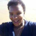 Sibongile Z.'s avatar