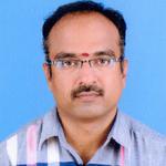 Shanmuga Ramanthan