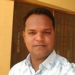 Pradeep S.